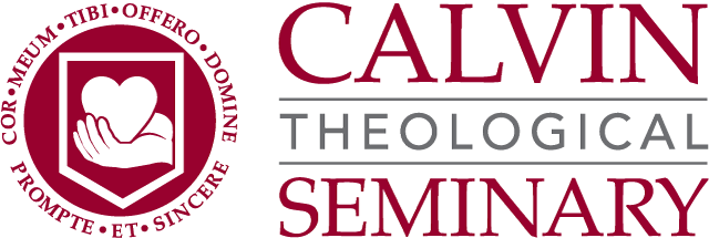 Calvin Theological Seminary